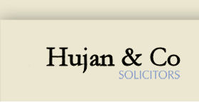 Hujan & Co Solicitors